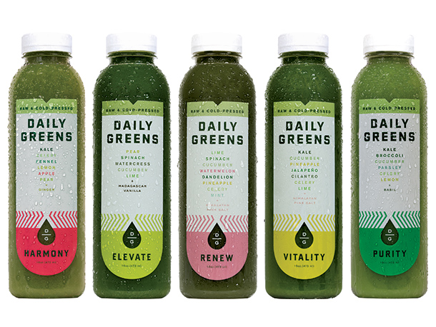 Whole Foods Cold Pressed Juice Calories