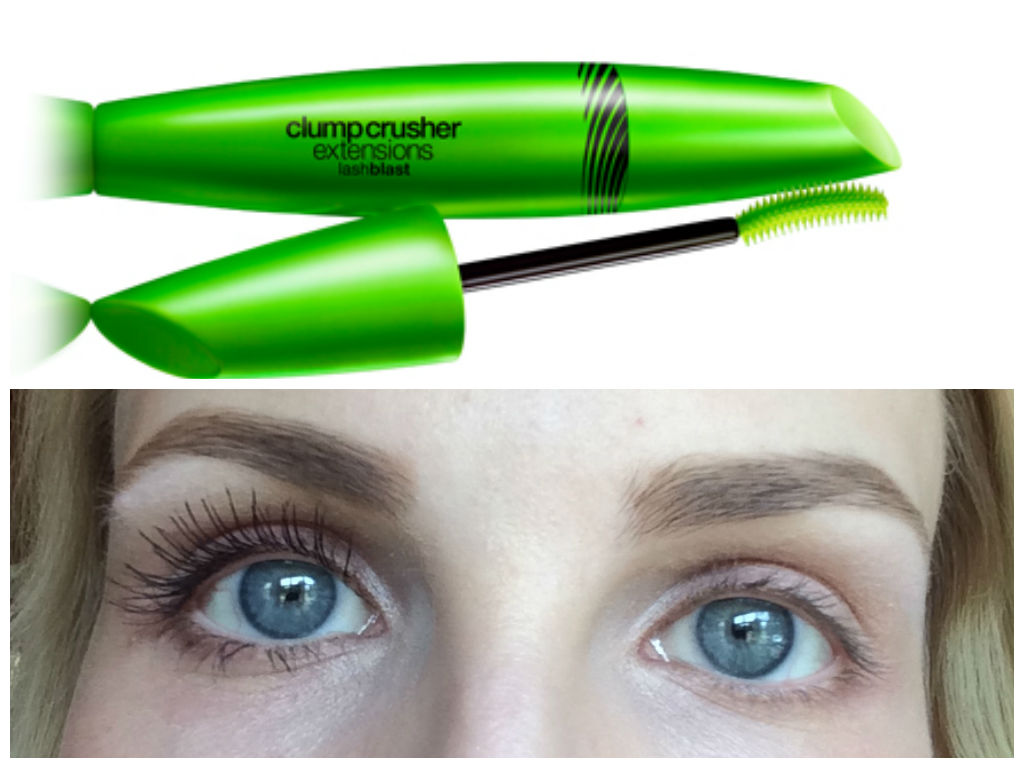 4aa99731b59 BeautyNow's Ultimate Comparison of Top Mascaras