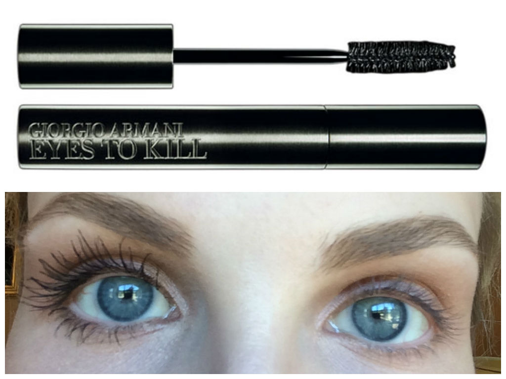 The best mascara for volume: reviews 67