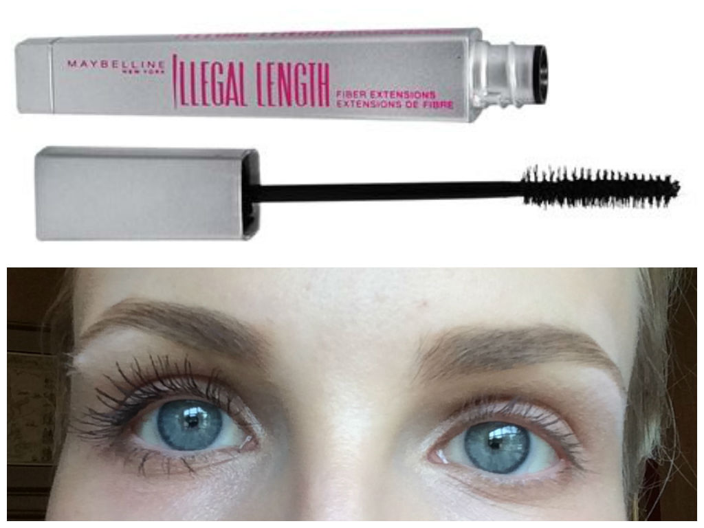 8c7e2a3a38c Comparison of Top Mascaras-- BeautyNow Blog