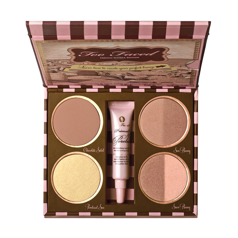 Sephora Sale-- BeautyNow Blog