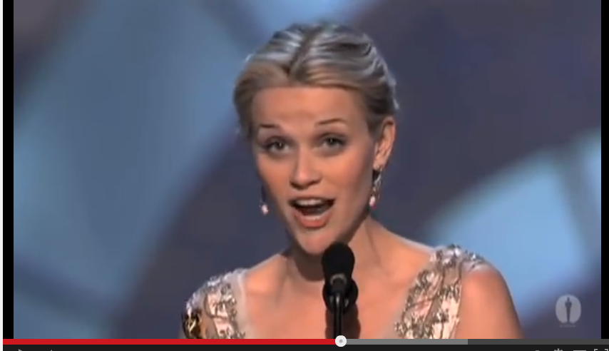 Reese Witherspoon Botox Beautynow Blog