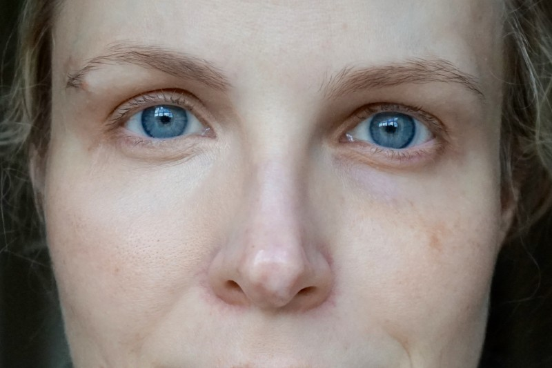 Best Dark Circle Corrector Kathleen Jennings Beauty