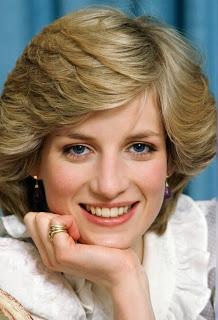 0112-signet-pinky-ring-princess-diana-1983-fa