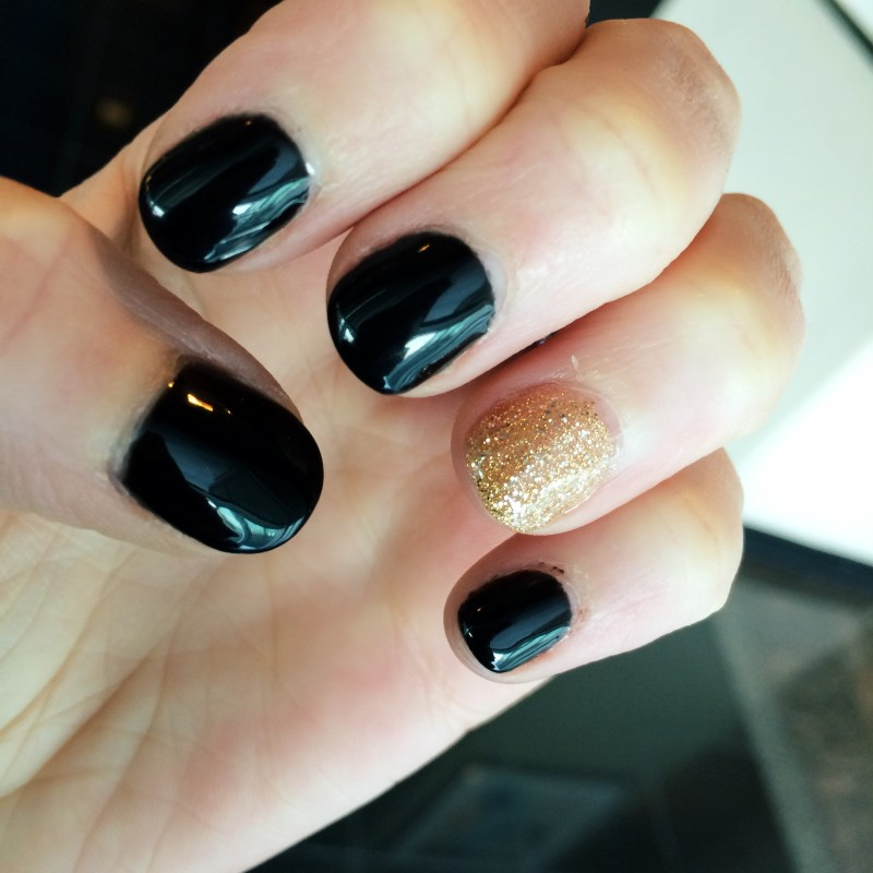 Nail Polish Trends-- BeautyNow Blog