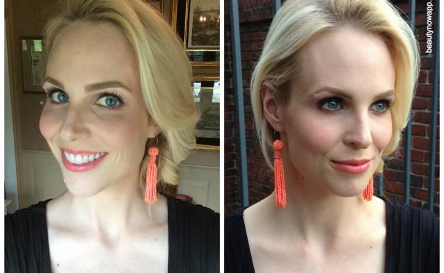 Oscar De La Renta Tassel Earrings Beautynow Blog