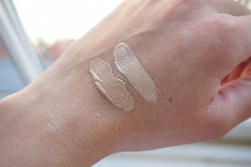 CC+ Eye Color Correcting Full Coverage Cream by IT Cosmetics #14