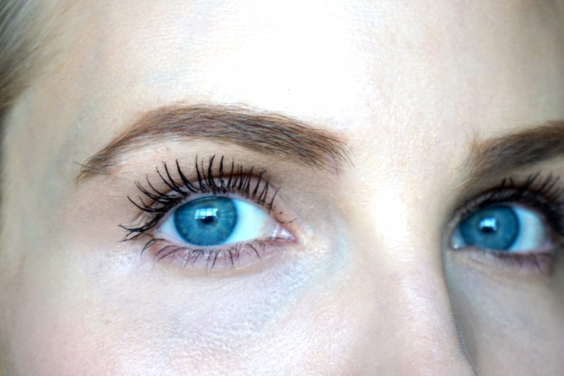 Can This Mascara Do It All Kathleen Jennings Beauty