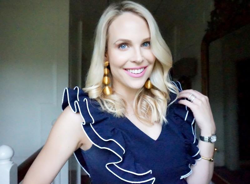 Pregnancy Skincare Routine-- BeautyNow Blog