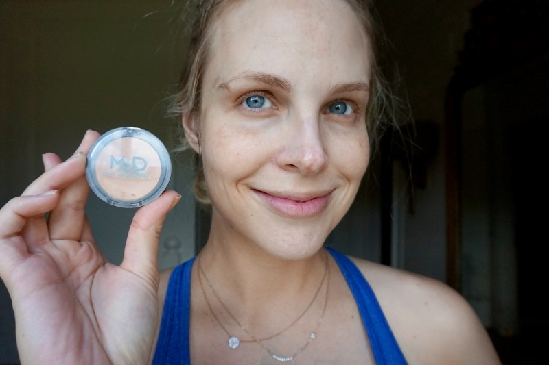 Best Dark Circle Corrector Kathleen Jennings Beauty