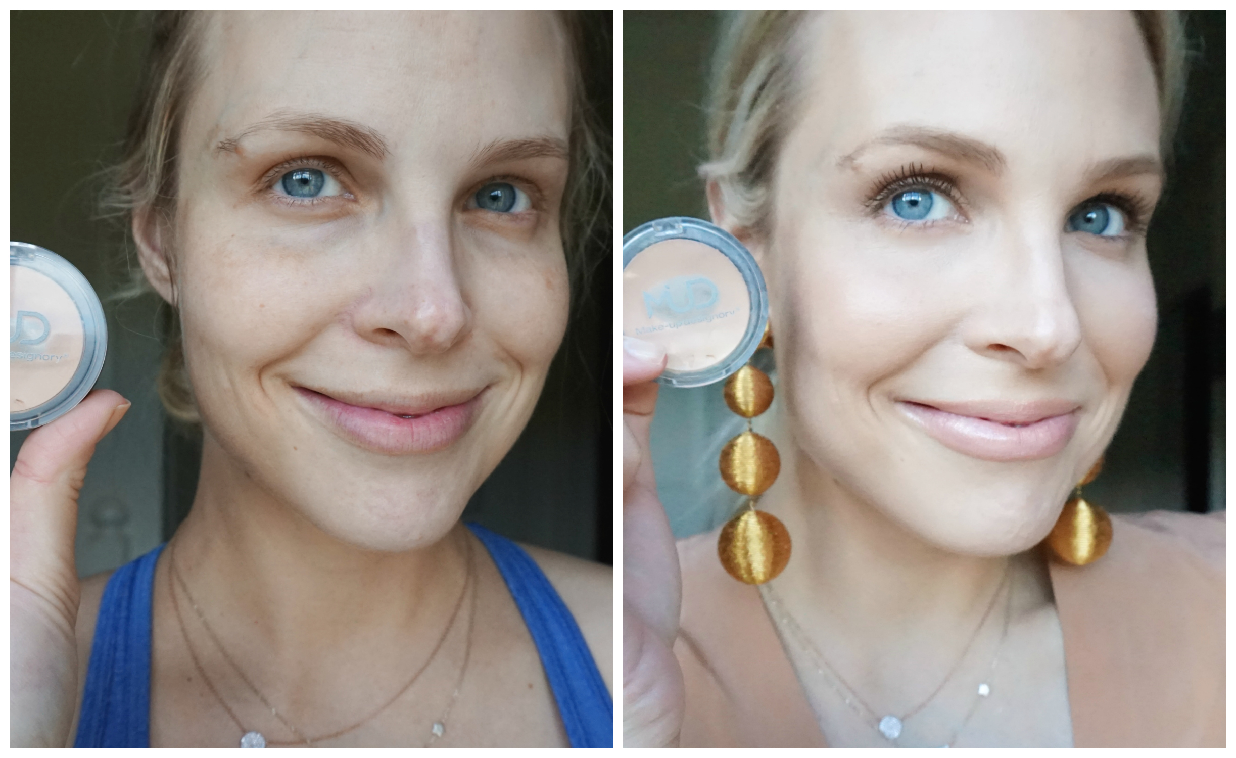 Best Dark Circle Corrector-- Kathleen Jennings Beauty